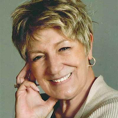 Kathy Kruse Real Estate Broker