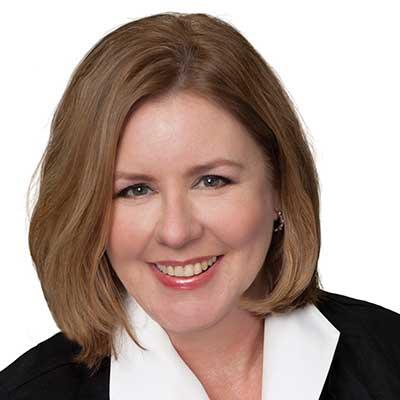Lois Champion-Myers Real Estate Broker