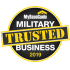 military-trusted