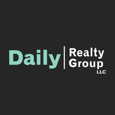 Daily Realty Group Logo